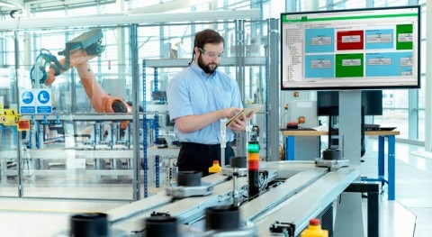 How industries can use automation to innovate