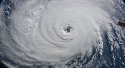 Hurricane Florence flooding has forced many to reconsider what it takes to improve resilience