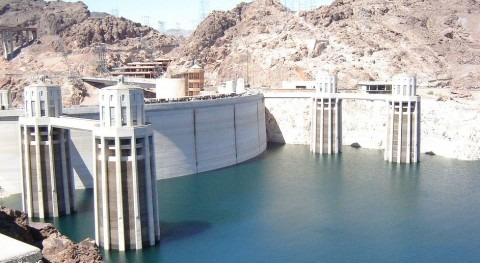 ADB supports Uzbekistan in harnessing indigenous hydropower resources