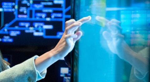Digital transformation, now more than ever