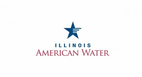 Illinois American Water acquires Village of Sidney Water System