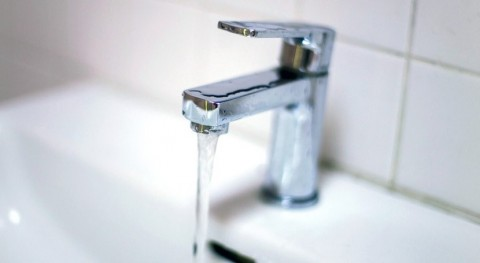 Moscow campaign to reduce water consumption wins international award