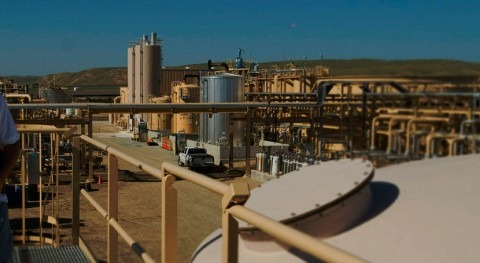 Veolia N.. uses remote augmented reality to help keep essential water treatment plants running