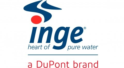DuPont Water Solutions finalizes acquisition of inge GmbH