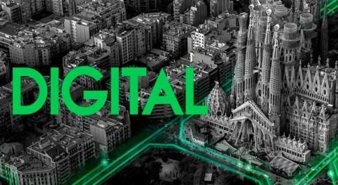The Innovation Summit Barcelona 2019 countdown begins