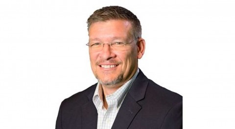 Innovyze names Rick Gruenhagen Chief Technology Officer