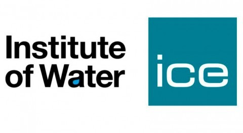 Institute of Water partners with ICE