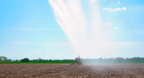 USDA invests $281 million in rural water and wastewater infrastructure in 36 states & Puerto Rico