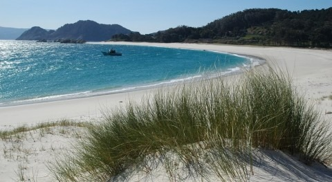 Spain adds Atlantic archipelagoes to the Ramsar List
