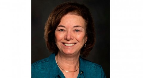 Jo Ann Jackson to lead 'One Water National Practice' for Black & Veatch