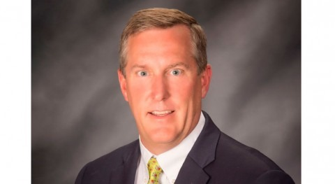 WWEMA announces John Dyson as Chairman for its 2019-2020 term