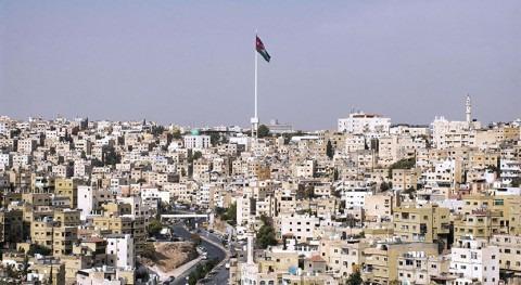 Japan and Jordan sign water cooperation agreement