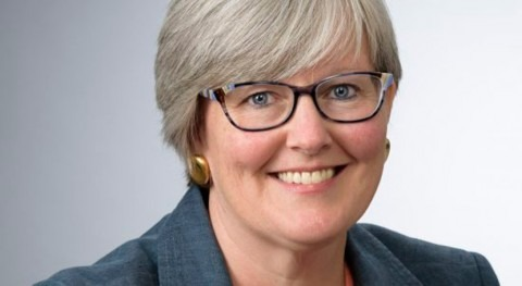 EPA announces Kerry E. O'Neill to Chair Environmental Financial Advisory Board