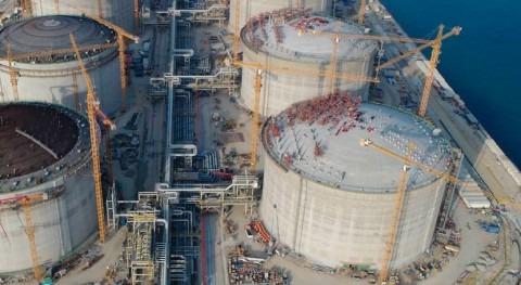 KIPIC awards Veolia $63 million wastewater treatment contract