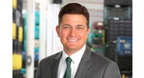 MANN+HUMMEL appoints new Board of Management