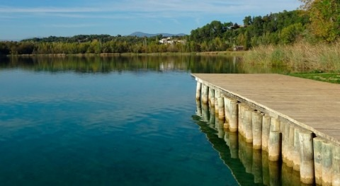 Zero Pollution: Vast majority of Europe's bathing waters meet the highest quality standards