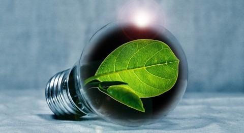 Low-Carbon Water Management