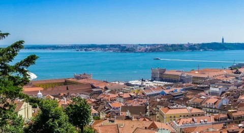 Euratom Drinking Water Directive: Commission asks Portugal to comply with EU radiation legislation