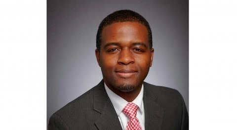 Essential Utilities appoints Mark McKoy as vice president of operations for Aqua