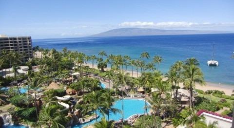 Hawaii Water Completes Purchase of Kapalua Water Company and Kapalua Waste Treatment Company