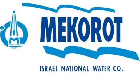 NanoLock Security joins with Mekorot to deliver cyber protection for water utilities
