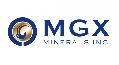 MGX Minerals provides revenue projections for initial contracted wastewater treatment systems