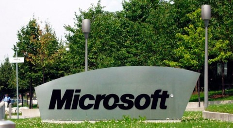 Mott MacDonald and Microsoft form strategic partnership to deliver smart infrastructure