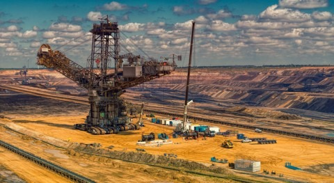sensemetrics and DHI partner to offer integrated IIoT solutions for mine water operations