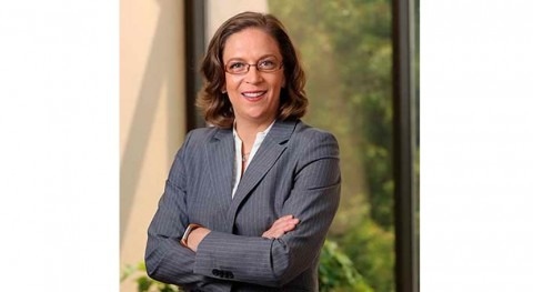 Dr. Mirka Wilderer named CEO of Nora Water Technologies