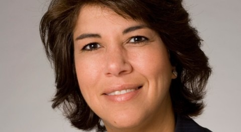 Pentair appoints Mona Abutaleb to Board of Directors