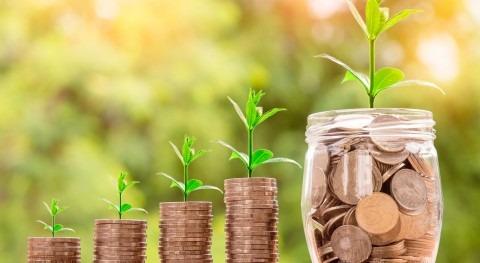 MDB climate finance hit record high of $43.1 billion in 2018