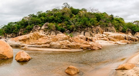 Multiconsult to assess effects of planned hydropower plant in Malawi