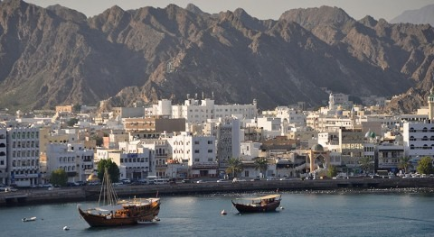 Oman to start removing water and electricity subsidies in 5 years