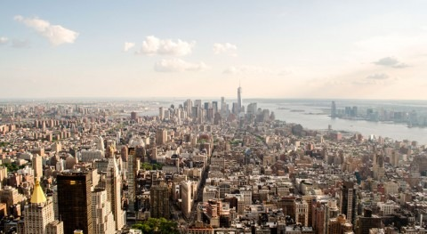New York American Water launches water conservation program