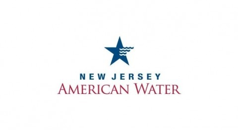 New Jersey American Water signs agreement to acquire Mount Ephraim Sewer System