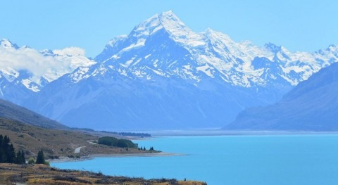 Major reform urgently needed in New Zealand's drinking water supply