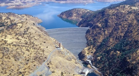United States sues California over 'failure' to comply with CEQA