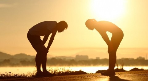 Study: Heat waves could increase substantially in size by mid-century