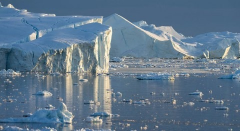 Climate explained: what is an ice age and how often do theyhappen?