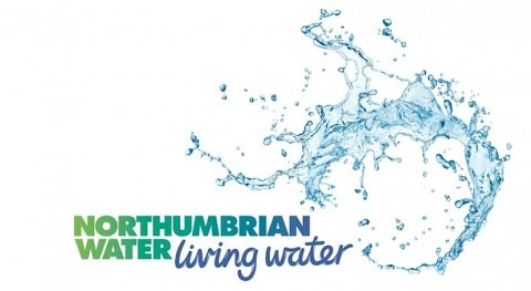Northumbrian Water harnesses the power of Z