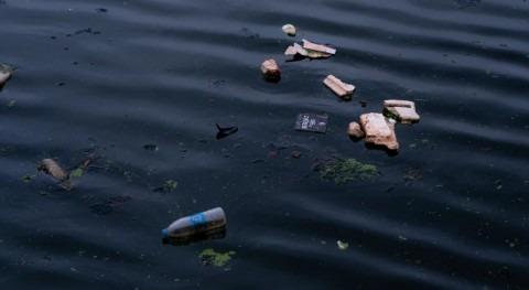 EPA decides to regulate PFOA and PFOS