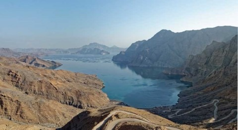 Energy Recovery awarded $4.4 million for desalination projects in Oman