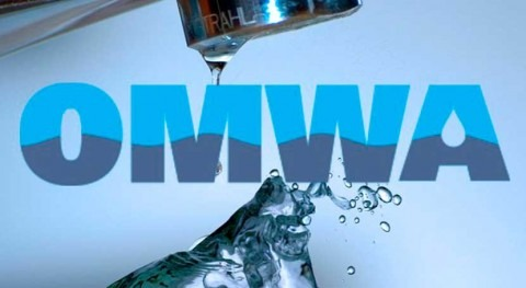 Ontario Municipal Water Association elects new president