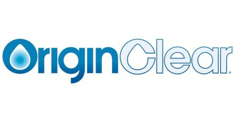OriginClear names Tom Marchesello Chief Operating Officer