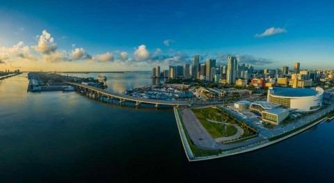 Governor Ron DeSantis announces major water policy reforms in Florida