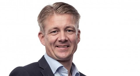 Poul Due Jensen named new CEO by Grundfos