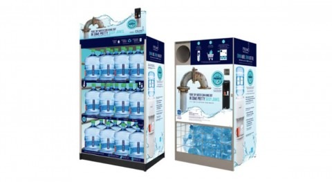 Primo Water names founder Billy Prim interim CEO