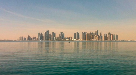 Qatar announces advisers for its Facility E independent water and power project