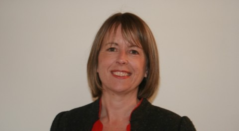 British Water appointments will enhance members' support