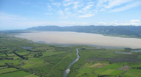 New Zealand names its seventh Wetland of International Importance